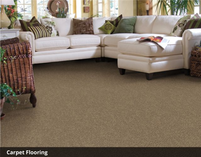 carpet flooring 2