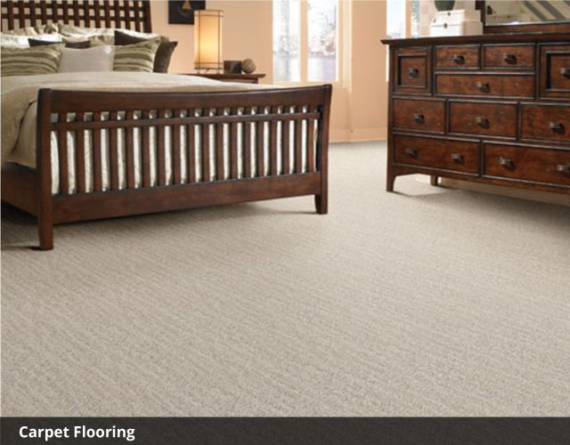 carpet flooring 1