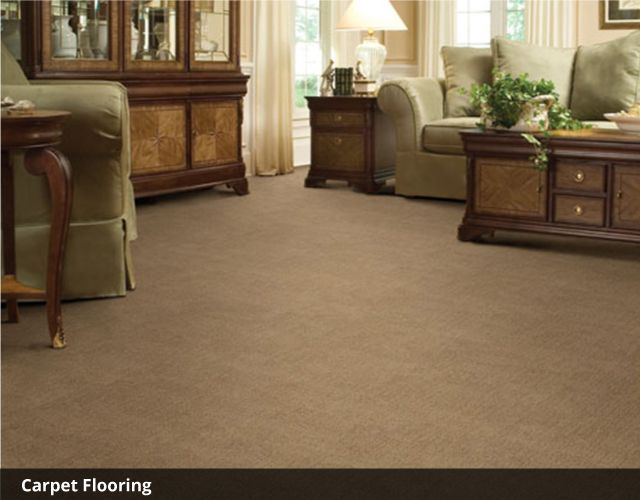 carpet flooring 3